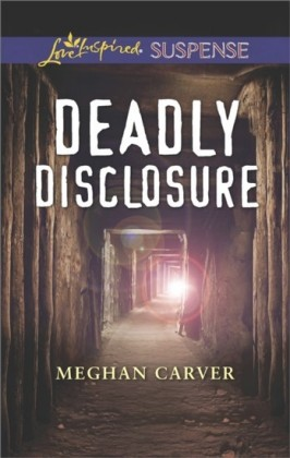 Deadly Disclosure