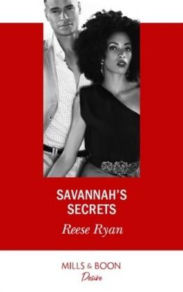 Savannah's Secrets