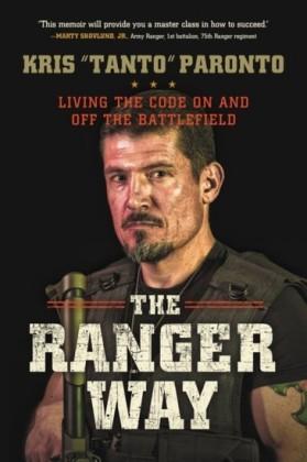 Ranger Way