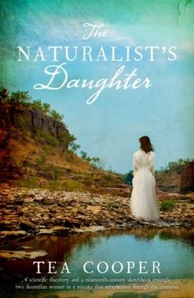 Naturalist's Daughter