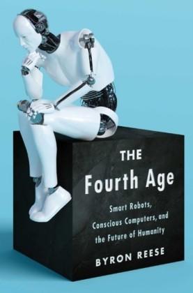 Fourth Age