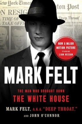 Mark Felt