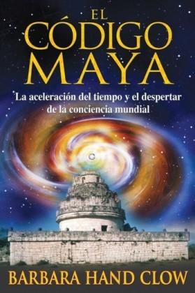 El codigo maya