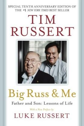 Big Russ & Me