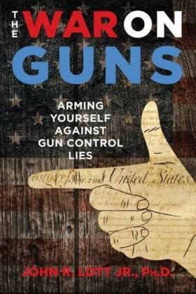 War on Guns