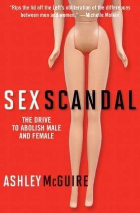 Sex Scandal