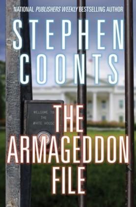 Armageddon File