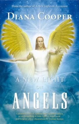 New Light on Angels