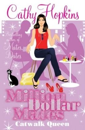 Million Dollar Mates: Catwalk Queen