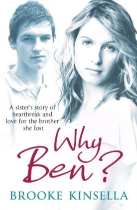 Why Ben?