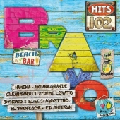 Bravo Hits, 2 Audio-CDs
