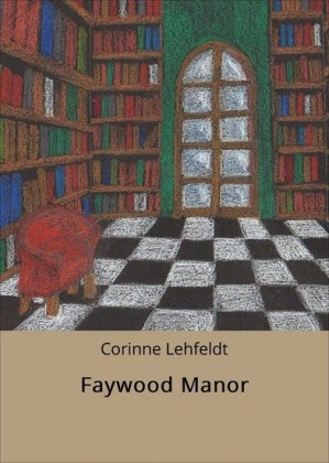 Faywood Manor