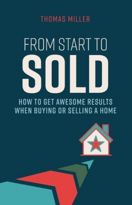 From Start to Sold