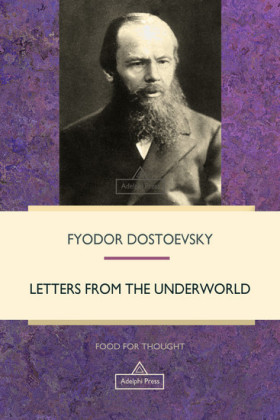 Letters from the Underworld