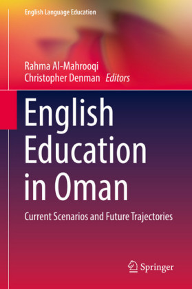 English Education in Oman