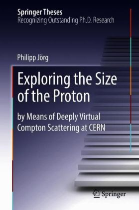 Exploring the Size of the Proton