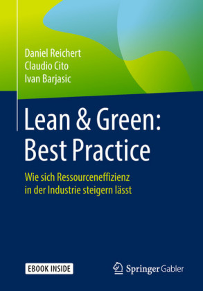 Lean & Green: Best Practice