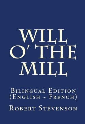Will O' The Mill