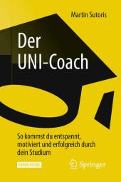 Der UNI-Coach