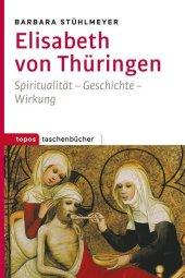 Elisabeth von Thüringen Cover