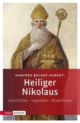 Heiliger Nikolaus