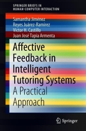 Affective Feedback in Intelligent Tutoring Systems