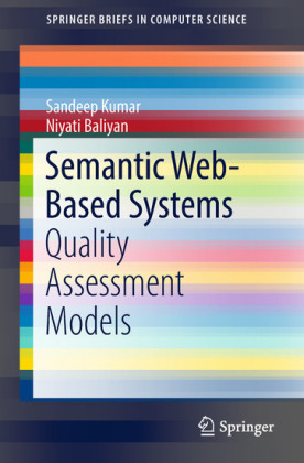 Semantic Web-Based Systems