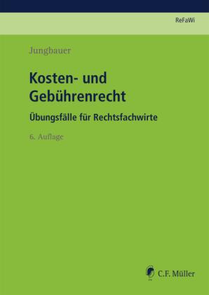 Suche Shop Mediengruppe Deutscher Apotheker Verlag