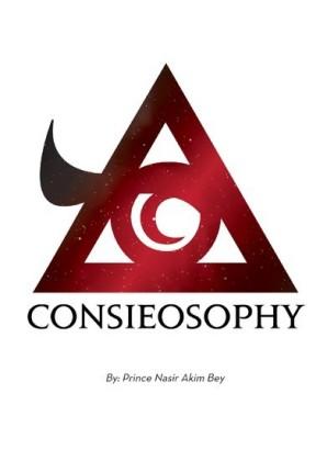 CONSIEOSOPHY