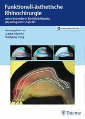 Funktionell-ästhetische Rhinochirurgie