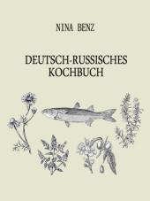 Deutsch-Russisches Kochbuch