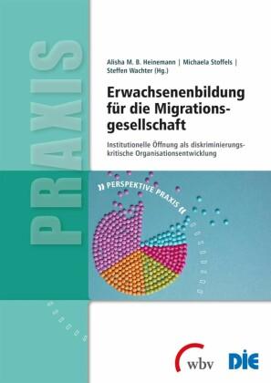 Erwachsenenbildung für die Migrationsgesellschaft