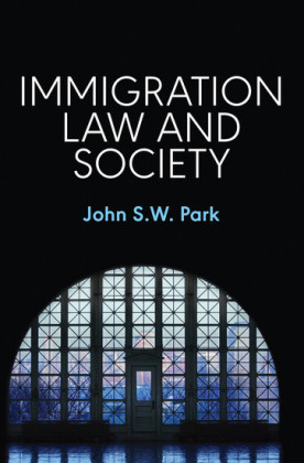 Immigration Law and Society