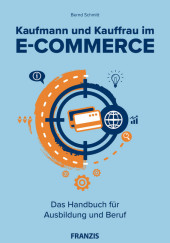 Kaufmann und Kauffrau im E-Commerce