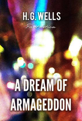 A Dream of Armageddon