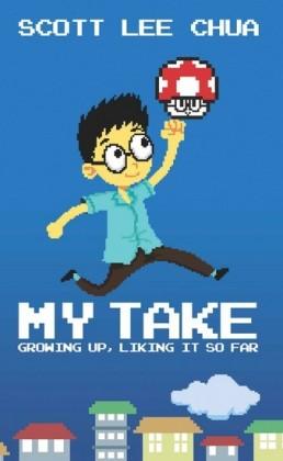 My Take