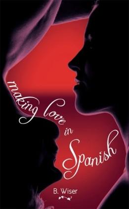 Making Love in Spanish