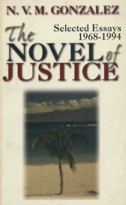 The Novel of Justice