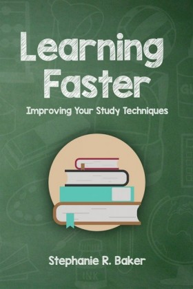 Learning Faster