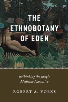 Ethnobotany of Eden