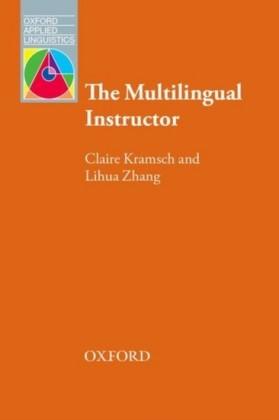 Multilingual Instructor