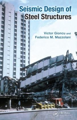 Seismic Design of Steel Structures