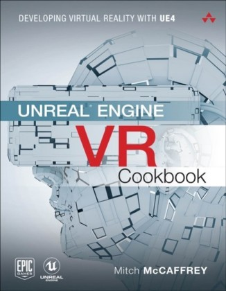 Unreal Engine Physics Essentials (eBook) | HOFER life