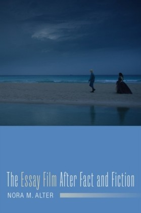 Essay Film After Fact and Fiction