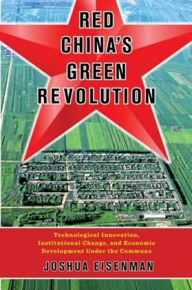 Red China's Green Revolution