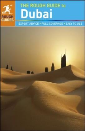 Rough Guide to Dubai