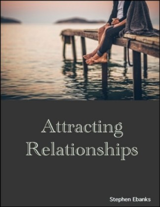 Attracting Relationships