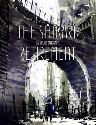 Shikari: Retirement
