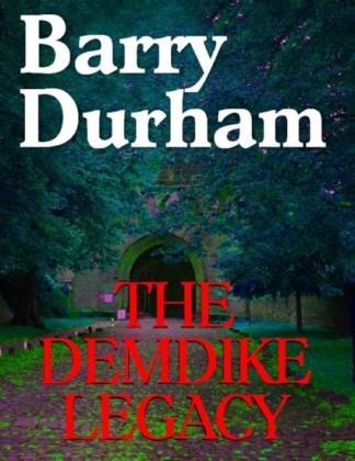 Demdike Legacy