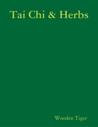 Tai Chi & Herbs